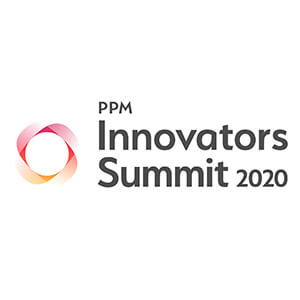 PPM Innovators Summit